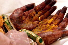 Royal Shaadi Wedding Planner