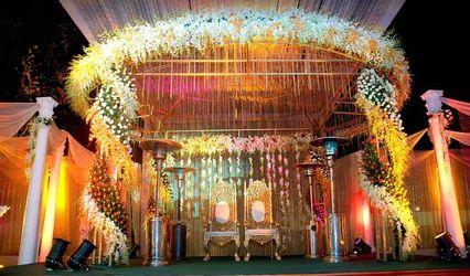 Guru Harkrishan Flower Shop