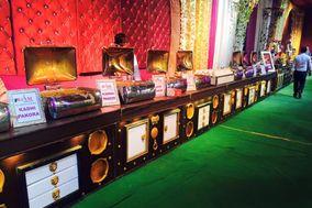 Royal Caterers, Rohini
