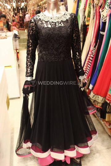 Simran Fashions Pvt.Ltd.