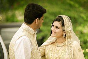 Themes Weddings By Rashed