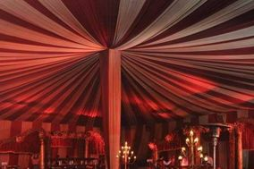 Malhotra Events & Caterers