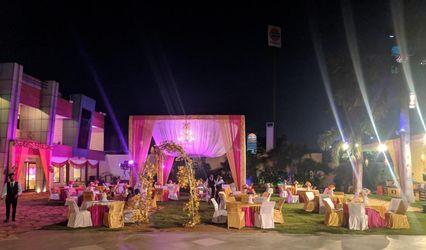 Amrapali Resorts, Ambala