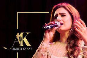 Akriti Kakar