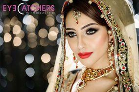 Eye Catchers Hair & Beauty Salon, Bangalore