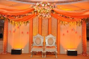Perfect Decors & Events