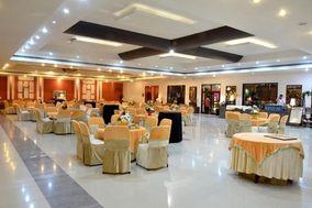 Oasis Banquets, Zirakpur