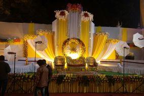 Ashirwad Decoration, Anisabad