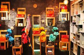 Avon Bakers & Gifting Studio