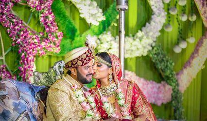 Sky Wedding Films, Mathura