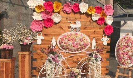 Namah Wedding Concepts