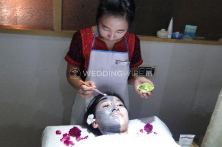 Shirley Beauty Salon