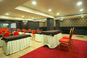 Hotel Central Excelency