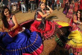 Celebrationzz, Ahmedabad