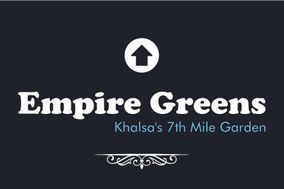Empire Events, Jodhpur