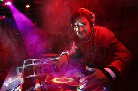 DJ Rony