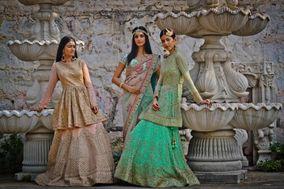 Dalmia Fashions by Aditya and Mohit