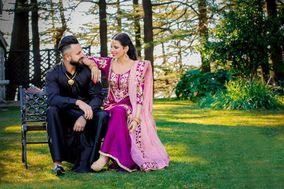 Bollywood Photo Studio
