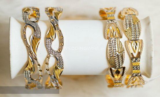 Rupesh Jewellers