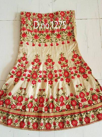 Vinod Wedding Collection