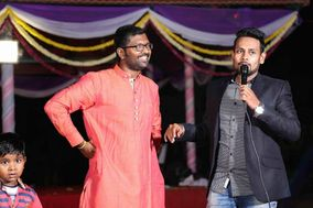 MC Vishwas