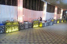 Gupta Ji Caterers, Lucknow