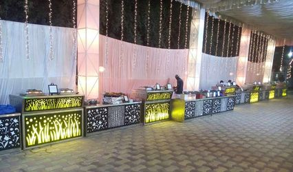 Gupta Ji Caterers, Lucknow