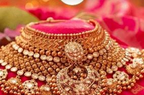 Khurana Jewellers, Karnal