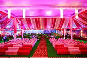 Aashirwaad Palace, Lucknow