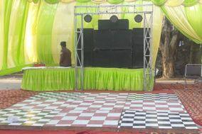 Radhe DJ