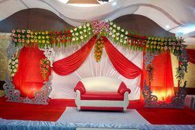OYO 5877 Tarang, Lucknow