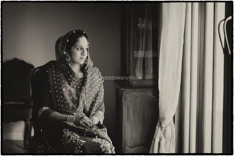 Sudhir Damerla Photography