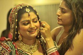 The Begum Wazir