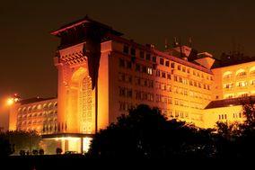 The Ashok, New Delhi