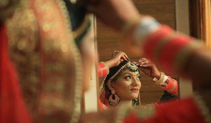 Raj Films & Photography, Ajmer 1