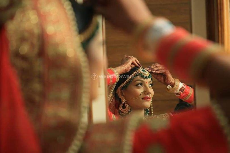 Raj Films & Photography, Ajmer