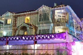 Hotel Shreehari, Puri