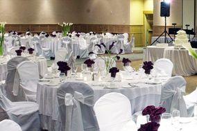 Legend Banquet