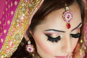 HM Makeover By Shilpa Kundu