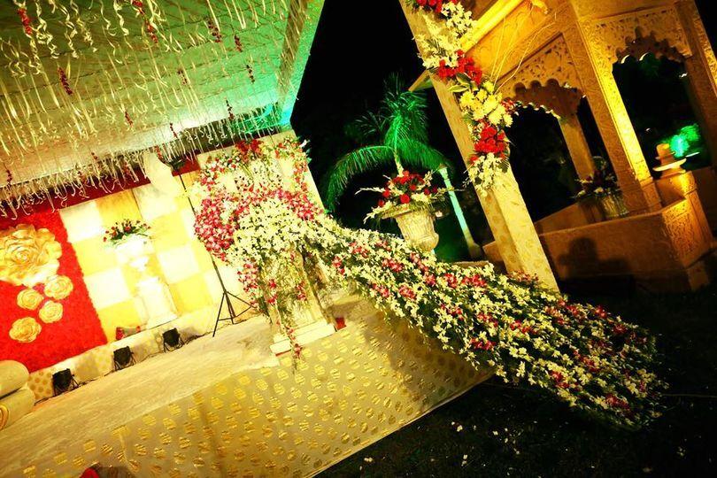 ATH Weddings
