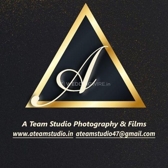 A Team Studio