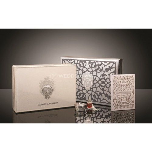 Luxury Souvenir - Bespoké Invitations & Gifts