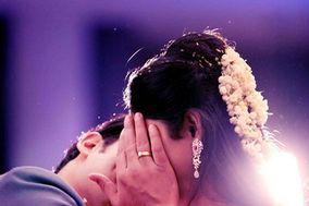 Archana Wedding Photography