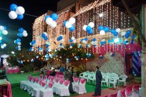 Laxmi Tent House By Vinay Gupta