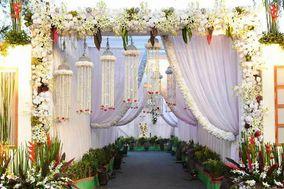 Shubhkaraj Flower Decorators