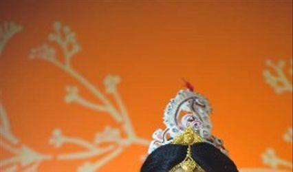 S&S Wedding Photographer, Patna