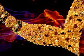 Chemmanur International Jewellers, Wayanad