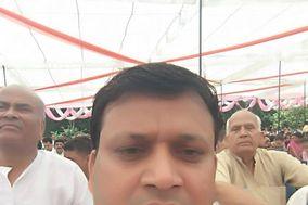 Acharya Neeraj Bhardwaj