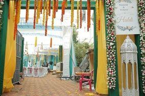 Weddingz By Mindz, Chennai