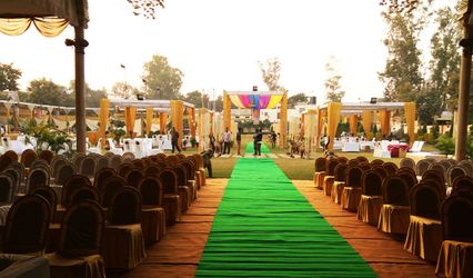 Umang Marriage Lawn 1